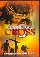 Cries From the Cross DVD