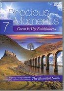 Precious Moments Volume 7