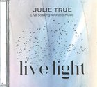 Live Light CD