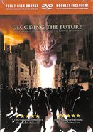 Decoding the Future: Book of Revelation (7 Dvds)