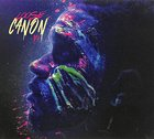 Loose Canon Volume 2 CD