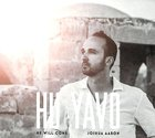 Hu Yavo (He Will Come) CD