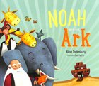 Noah and His Ark Paperback
