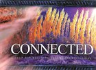 Connected (Niv) Booklet