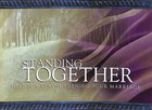 Standing Together (Niv) Booklet