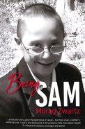 Being Sam Paperback