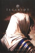 Iscariot Paperback