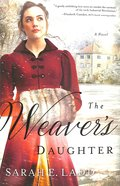 The Weaver's Daughter Paperback