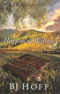 Harp on the Willow (#01 in Mt Laurel Memories Series) Paperback
