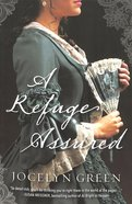 A Refuge Assured Paperback