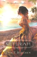 Keturah (#01 in Sugar Barons Daughters Series)