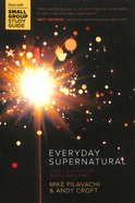 Everyday Supernatural Paperback