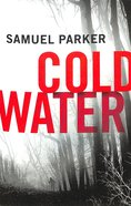 Coldwater Paperback