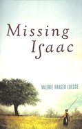 Missing Isaac Paperback