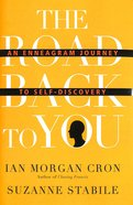 The Road Back to You Hardback