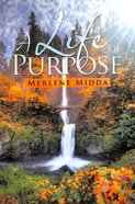 A Life of Purpose Paperback