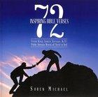72 Inspiring Bible Verses (Kjv)