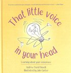 That Little Voice in My Head: Learning About Your Conscience