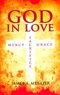 God in Love Paperback