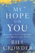 My Hope is in You eBook