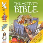 The Activity Bible (For Over 7's)