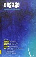 Ephesians, Numbers, Luke and Jeremiah (#07 in Engage Series) Paperback