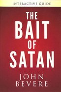 The Bait of Satan (Interactive Guide/workbook) Paperback