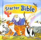 Starter Bible Board Book