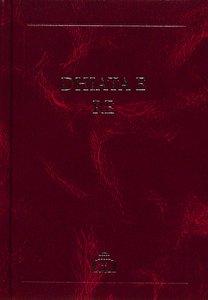 Albanian New Testament