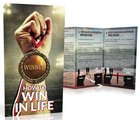 How to Win in Life (25 Pack) Booklet