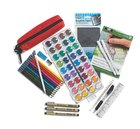 Illuminated Journaling: Foundations Bible Journaling Kit