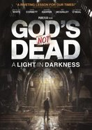 God's Not Dead 3: Light in the Darkness Movie