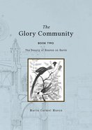 The Glory Community (Vol 2) Paperback