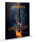 The Battle Plan For Purity (Conquer Series) Paperback