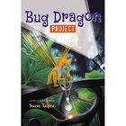 The Bug Dragon Project eBook