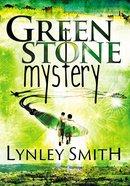 Greenstone Mystery