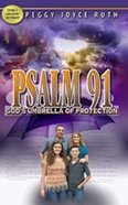 Psalm 91 Paperback