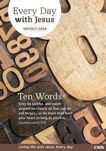EDWJ: Lge 2018 #05: Sep-Oct