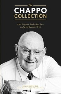 The Chappo Collection: A Collection of Stories By and About John Chapman
