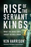 Rise of the Servant Kings