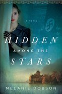 Hidden Among the Stars eBook