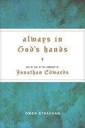 Always in God's Hands eBook