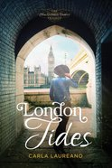 London Tides (Macdonald Family Series)