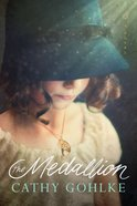 The Medallion eBook