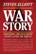 War Story eBook