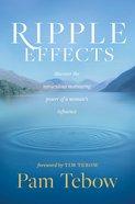Ripple Effects eBook