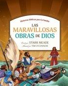 Las Maravillosas Obras De Dios eBook