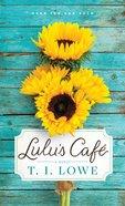 Lulu?S Caf eBook