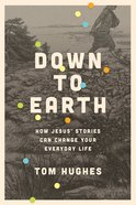 Down to Earth eBook