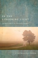 In the Lingering Light eBook